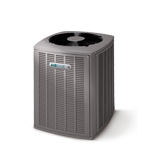 AirEase High Efficiency Heat Pumps