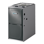 AirEase High Efficiency Furnaces